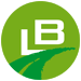 logo Ludovic Busson